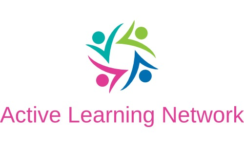 The Active Learning Network